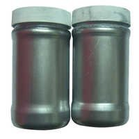 Colloid Silver Powder