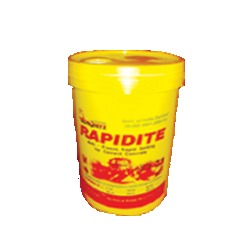 Rapidite Two In One