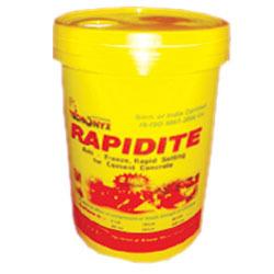 Rapidite 2 in 1 (25ltr)