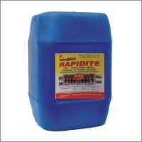 Rapidite 2 in 1 (50ltr)