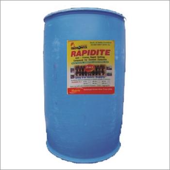 Rapidite 2 in 1 (220ltr)