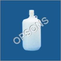Polylab Plastic Ware