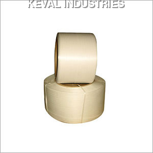 Plastic Box Strapping