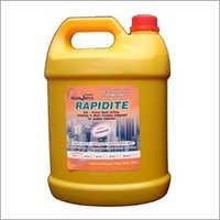 Rapidite 4 in 1 (5ltr)