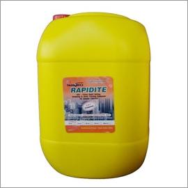 Rapidite 4 in 1 (25ltr)