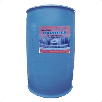 Rapidite 4 in 1 (220ltr)