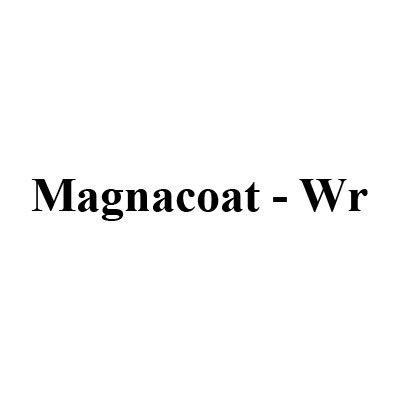 Magnacoat-Wr