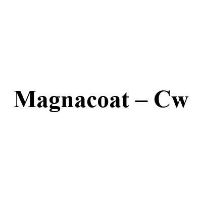 Magnacoat - Cw