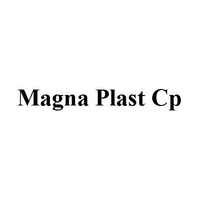 Magna Plast Cp