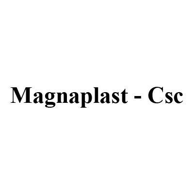 Magnaplast - Csc