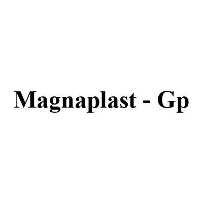 Magnaplast-GP