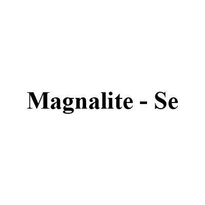 Magnalite-SE