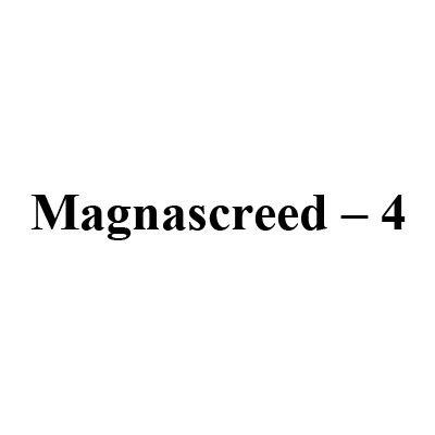 Magnascreed-4