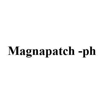 Magnapatch-PH