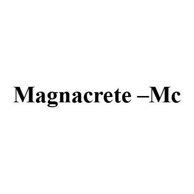 Magnacrete-MC
