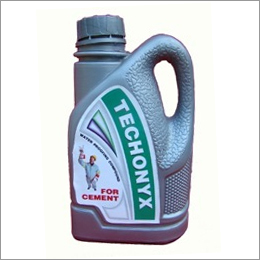 Water Proofing Compound Liquid (1ltr)