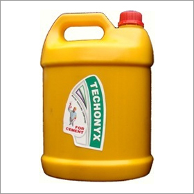 Water Proofing Compound Liquid (5ltr)