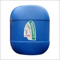 Water Proofing Compound Liquid  (25ltr)