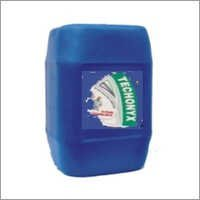 Water Proofing Compound Liquid (50ltr)
