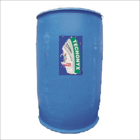 Water proofing Compound Liquid (220ltr)