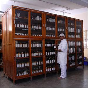 Lm Potencies Medications