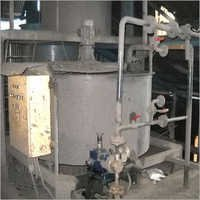 Flocculant Dosing System