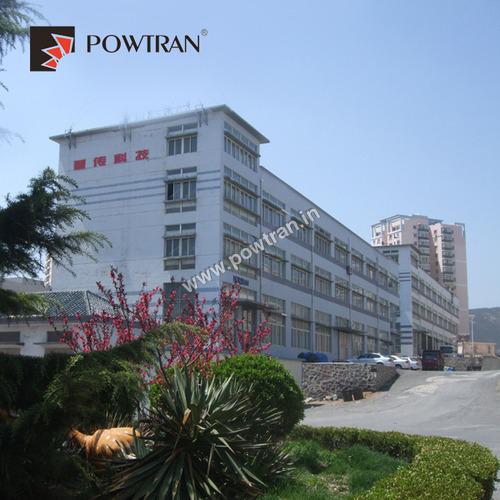 Powtran Dalian Building