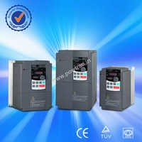 Vector Frequency Inverter Converter