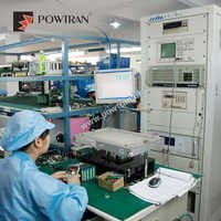 Powtran Workshop