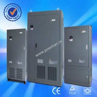 Vector Frequency Inverter