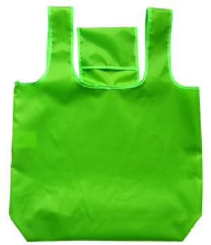 Short Non Woven Bag