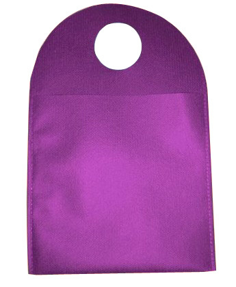 PVC Shopping Bags