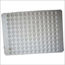 Thermocol Bubble Packing Sheets