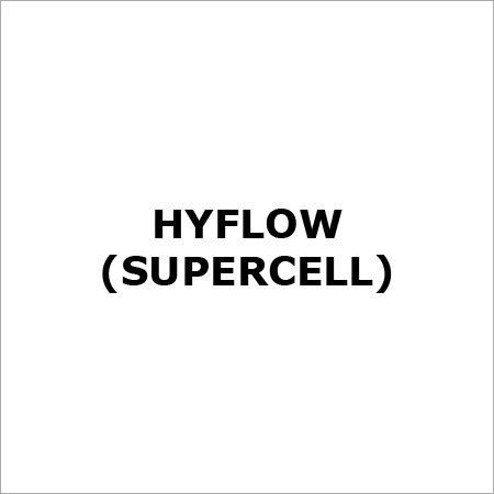 Hyflow (Supercell)
