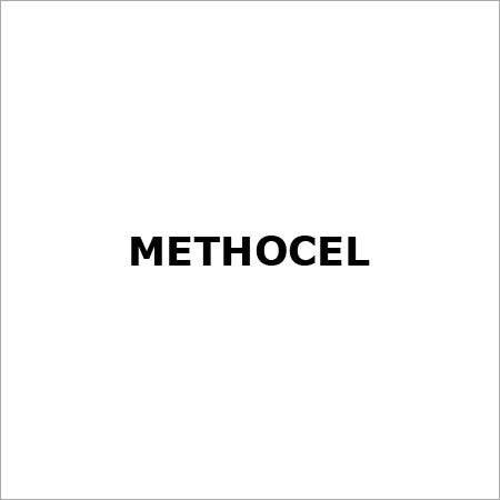 Methocel