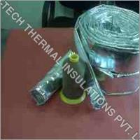 High Temperature Tapes