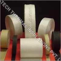 Gland Packing Ropes