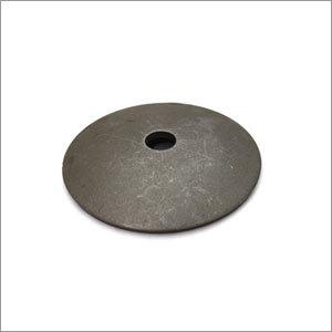 Scaffolding Round Base Plate
