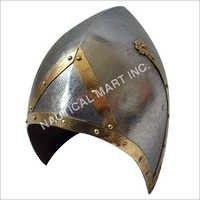 Armor Helmet Adult Size