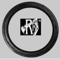 JCB Rubber Ring
