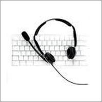 Hindi Transcription Services