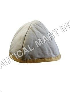 Liner Soft Cotton Cap Helmet