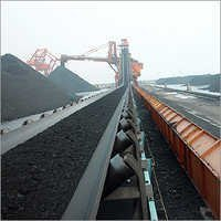Industrial Conveyors Belts