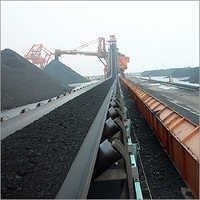 Industrial Conveyors Belts