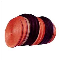 Rubber Transmission Belts