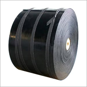 Heavy Duty Conveyor Belts