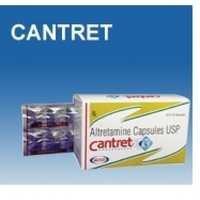 CANTRET - ALTREATAMINE
