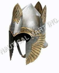 King Elendil Helmet