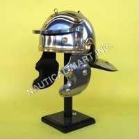 Imperial Roman Gallic Helmets