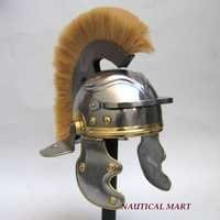 ROME CENTURIAN DELUXE HELMET ADULT SIZE